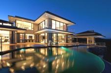 imobiliaria valinhos