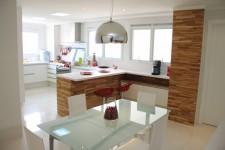 valinhos-imoveis-cozinha-americana-2