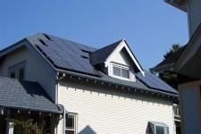 casa-energia-solar-valinhos-imoveis