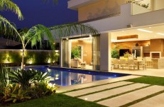casa-venda-condominio-valinhos