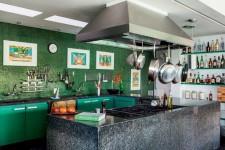 Cozinhas- valinhos-