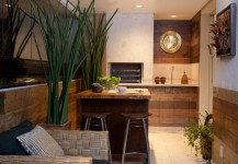 Varanda-Gourmet-Apartamento-Valinhos